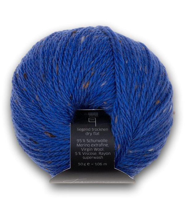 Tasmanian Tweed 12  Royal