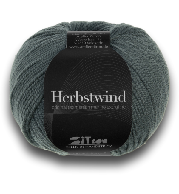 Herbstwind  - 03 Flanell